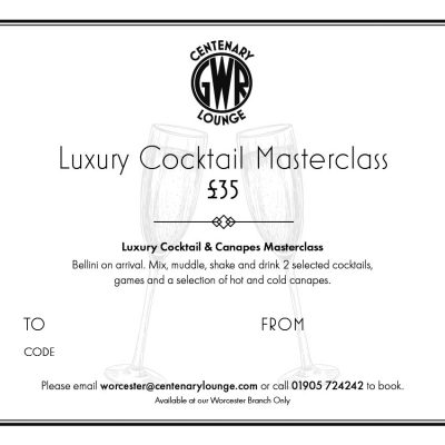 CL-Luxury-Masterclass-voucher01