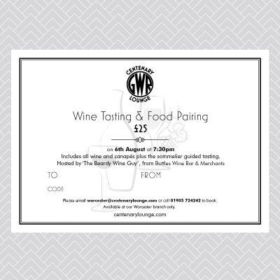 CL-WineFoodTasting_voucher