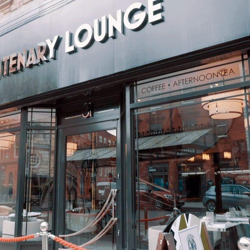 Centenary-Lounge18
