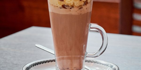 General-Food-Frothy-Coffee