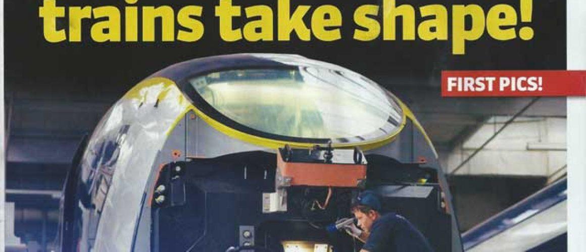 Rail_magazine_cover
