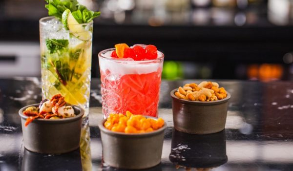 cocktail-classes-worcester-1024x683