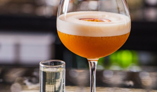 cocktails-image-02