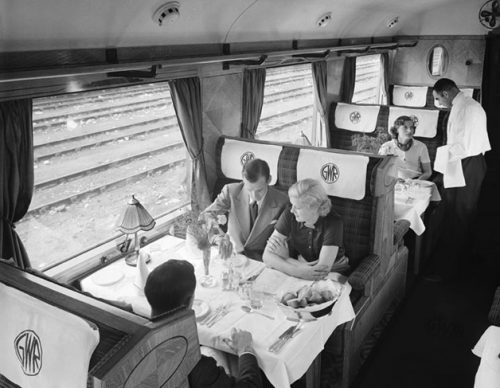 OurStory---Buffet-car-(whole)-Centenary-Lounge